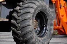 Terex Minidumper http://www.ito-germany.de/baumaschinen/angebote/dumper-zu-verkaufen/raddumper-terex-pt-9000-gebraucht-bilder/ gebraucht zu verkaufen #baumaschinen #tyres #auktion