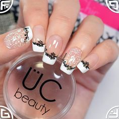 Stunning Nail Art Designs Videos This pin is about 6 Stunning Nail Art Designs Videos. You will surely love all of these 6 Nail Art Designs.This pin is about 6 Stunning Nail Art Designs Videos. You will surely love all of these 6 Nail Art Designs. Trendy Nail Art, Easy Nail Art, Cool Nail Art, Nail Art Designs Videos, Nail Art Videos, Pink Nails, Gel Nails, Manicure, Toenails