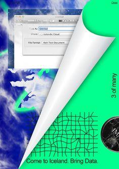 metahaven wikileaks. Design is basically high-res censorship.