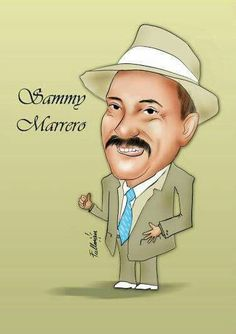 Latin Music, My Music, Puerto Rican Music, Musica Salsa, High School Memories, Salsa Music, Celebrity Caricatures, Puerto Ricans, Funny Pictures