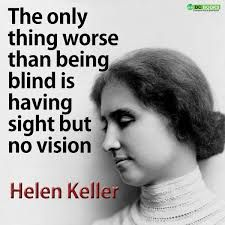Character cannot be developed in ease and quiet by helen keller image result for helen keller altavistaventures Image collections