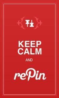 REPIN!!!
