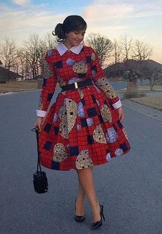 ~ DKK~ Join us at: https://www.facebook.com/LatestAfricanFashion for Latest African fashion, Ankara, kitenge, African women dresses, Bazin, African prints, African men's fashion, Nigerian style, Ghanaian fashion #ankaradesigns