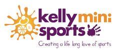 Kelly Mini Sports Ballarat Kids