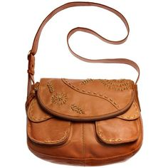 af06bbdb67571c Lucky Handbag, Savannah Flap Shoulder Bag Purses And Handbags, Leather  Handbags, Leather Bag