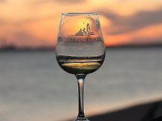Boston area wineries