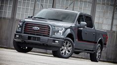 2016_ford_f_150_lariat_appearance_package-HD.jpg (2560×1440)