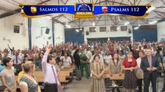 Salmos 112