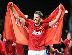 On this day July in the year 1981 the football community in the United Kingdom witnessed the birth of Manchester United and English player Michael Carrick, who was born in Wallsend. Sport Intelligence wish the United star a happy birthday celebration. Michael Carrick, Sports Birthday, Today In History, Home Sport, Barclay Premier League, Manchester United Football, Aston Villa, Old Trafford, Champion