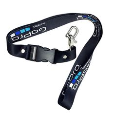 >> Click to Buy << Go Pro Accessories Neck Strap Lanyard Sling with Quick-released Buckle for GoPro Hero5 5s 4 4s 3+ 3 sj4000 sj5000 sj7000 xiaoyi #Affiliate