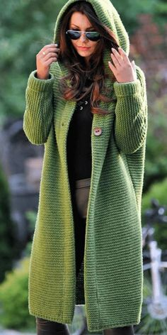 70s Fashion, Curvy Fashion, Look Fashion, Winter Fashion, Fashion Outfits, Womens Fashion, Mode Outfits, Casual Outfits, Classy Casual