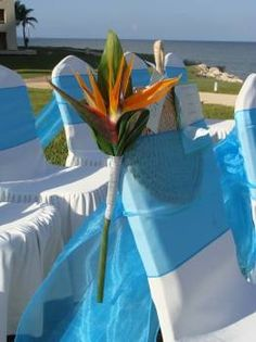 Destination Weddings.TRAVEL - Destination Wedding Venues, Destination Wedding Travel