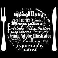 Choose The Right Font – A Practical Guide To Typography On The Web. Typography is and advanced field where people devote their lives in this ancient craft. To Learn More Visit...http://www.bestpsdtohtml.com/choose-the-right-font-a-practical-guide-to-typography-on-the-web/