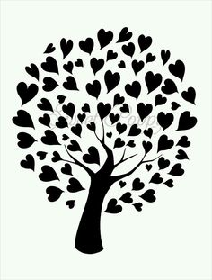 Love tree                                                                                                                                                     More