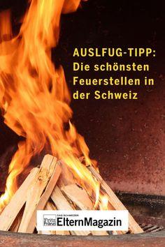 Feuerstellen in der Schweiz: Tipps für Familien zum Grillieren #ausflugtipp #familie #wandern #feuerstelle #grillen #grillieren #cervelat #fritzundfraenzi #schweiz #entschleunigung