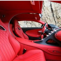 Red for her @morocco_luxurymag  @netcarshowofficial @bugatti  #luxury #lifestyle #travel #destination #hotel #palace #riad #pool #beach #watchs #cars #privatjet #conciergeriedeluxe #morocco #Marrakech #Casablanca #Rabat #agadir #tanger #investment #CEO #entrepreneur #business #leasure #party #realestate #blog http://ift.tt/2dltg0K