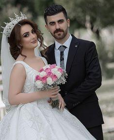 Pre Wedding Photoshoot, Wedding Shoot, Wedding Couples, Cute Couples, Wedding Dresses, Classy Couple, Perfect Couple, Couple Dps, Couple Shoot