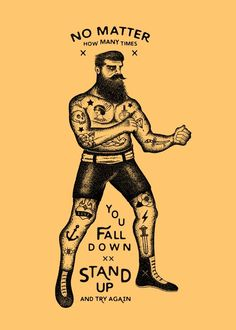 "lesstalkmoreillustration: "" Art Prints by Vincent Cousteau "" Pretty Girls & Bourbon Boxer Tattoo, Gentleman Tattoo, Boxing Tattoos, Boxing Posters, Tatuagem Old School, Tattoo Project, Sailor Jerry, Oldschool, Tattoo Illustration"