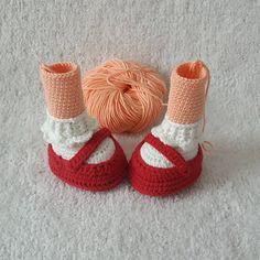 Otomatik alternatif metin yok. Straw Bag, Crochet Earrings, Baby Shoes, Crochet Hats, Kids, Instagram, Clothes, Crochet Dolls, Crochet Animals