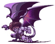 Goliath by AbyssWolf.deviantart.com on @DeviantArt