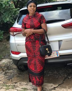 kaba style for funeral funeral pinterest african fashion