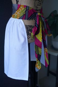 Fair Trade Ugandan Ketenge Patchwork Oven Gloves Pair Vibrant Colour African