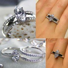 wedding diamond rings for women