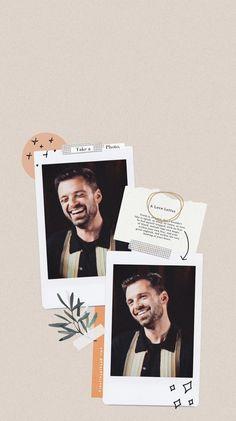 Polaroid Frame Png, Polaroid Collage, Picture Templates, Photo Collage Template, Sebastian Stan, Picsart Tutorial, Overlays Picsart, Frame Template, Marvel Wallpaper