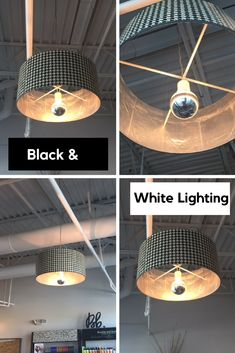 I want to swing from the chandelier tattoos pinterest office black and white lighting custom made in kansas city from reclaimed parts drums salon lighting aloadofball Image collections