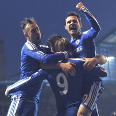 Chelsea Chelsea Blue, Chelsea Fc, Chelsea Football Team, Picture Collection, Pride, London, My Love, Concert, Sports