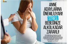 HAMİLELİKTE STRESE DİKKAT! Anne adaylarına önemli uyarı, Bebek Muhabbeti Dergisi sizler için hamilelikte stres konusunu özel olarak hazırladı! #hamile #stres #bebek #stresinzararları #bebekmuhabbeti #bebekdergisi #onlinedergi #ücretsiz #freemagazine #pregnant #momandme