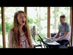 I discovered Lauren Daigle a few months ago, and she is quickly becoming one of my favourite singers. Her songs speak right into my life so many times. How Can It Be - Lauren Daigle Christian Singers, Christian Music Videos, Christian Artist, Christian Faith, Gospel Music, Music Songs, I Love Music, Good Music, I Look To You
