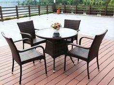 Black Furniture Sets, Rattan Garden Furniture Sets, Corner Furniture, Folding Furniture, Furniture Dining Table, Furniture Covers, Outdoor Furniture Sets, Outdoor Dining, Outdoor Sofa