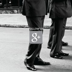 On Google ? Follow us to get the latest updates on what's happening at Ministry Ideaz. plus.google.com/ MinistryIdeaz/