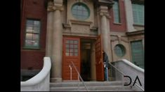 Image result for historic north vancouver schools Vancouver School, North Vancouver, Schools, Bathroom Lighting, Mirror, Image, Home Decor, Bathroom Light Fittings, Bathroom Vanity Lighting