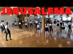 The Biggest Jerusalema Challenge by Loga Dance School from Transylvania - Romania | Master KG💃🕺 - YouTube Jerusalem, Dance Tutorial, Transylvania Romania, School Dances, Dance Videos, Zumba, Challenges, Youtube, Bollywood