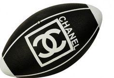 Les produits dérivés made in Chanel : Coco se retournerait dans sa tombe