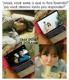 K Meme, Kpop Memes, Kdrama Memes, K Pop, Nct, Funny Quotes, Funny Memes, W Two Worlds, Best Dramas