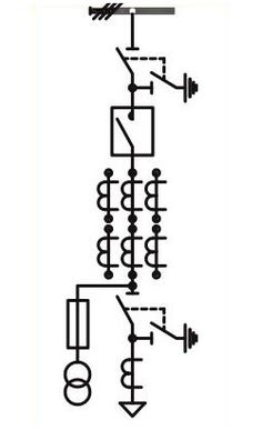 КСО-298-06 6 кВ 630А УХЛ3 (без РЗА) kso-298-06-6-630