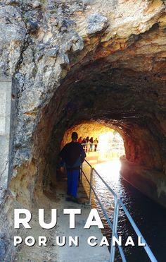 🌿Ruta de Senderismo entre Uña hasta Villalba de la Sierra por un canal. #Senderismo #rutas #Turismo #Naturaleza #TurismoRural #Rural #Nature Rest Of The World, Travel Around The World, Around The Worlds, Hiking Routes, World Photo, Ancient Architecture, Spain Travel, Sierra, Places To Visit