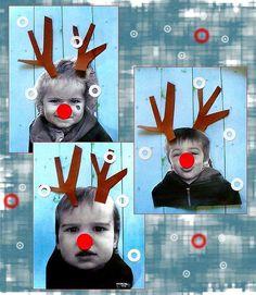– Famous Last Words Preschool Christmas, Christmas Activities, Christmas Projects, Winter Christmas, Christmas Themes, Kids Christmas, Winter Crafts For Kids, Art For Kids, Theme Noel