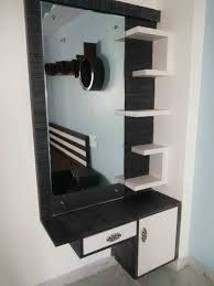 Cool Dressing Table Design Designs Small For Bedroom With ...