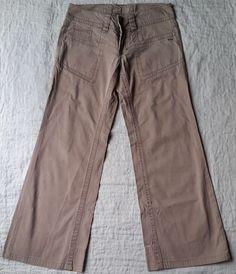 Pantalon Femme   FREEMAN T PORTER   Taille 29