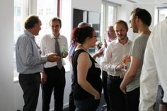 The 7 best questions to ask while networking