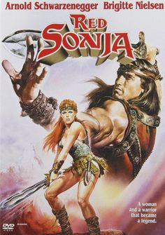 611 Red Sonja (1985) 1080p BluRay ACTION