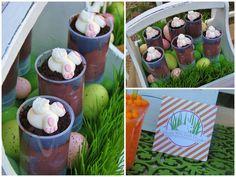 http://lynlees.com/2012/03/easter-bunny-egg-hunt.html