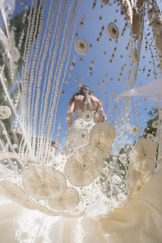 Joe Buissink - galleries - portfolio - wedding-images