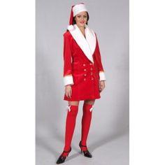 RT -15%* chez www.baiskadreams.com avec le code LUTINSANTA dès 49 € d'achat (*offre valable jusqu'au 14/11/16 hors promo)  RT -10%* sur toute la boutique www.baiskadreams.com avec le code RENNESNOEL sans minimum d'achat (*offre valable jusqu'au 16/11/16 hors promo) #Noël #Christmas #deco #Noel #Deguisements #SantaClaus #anniversaire #wedding #bapteme table festive #mariage fêtes #Disney