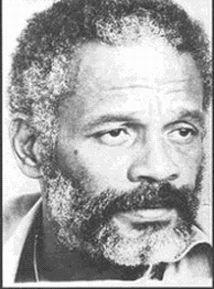 Ismael Rivera, Afrocaribbean singer songwriter.     http://www.prpop.org/biografias/i_bios/ismael_rivera.shtml