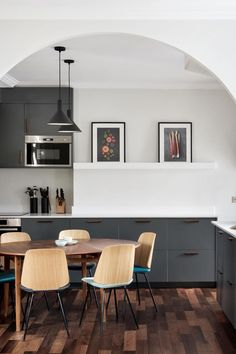 art ideas for the kitchen